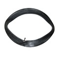 Hot sale 120/70-12 Motorcycle butyl inner tubes