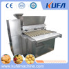 Industrial cookies making machine with good quality