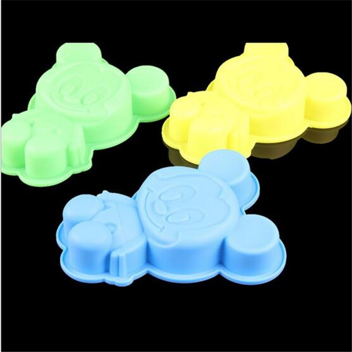 cute mouse cake mould.jpg