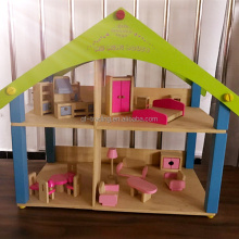 18 Inch doll house furniture and accessories
