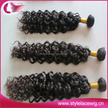 Cambodian Kinky Curly Hair Weaves Cheap Cambodian Virgin Hair