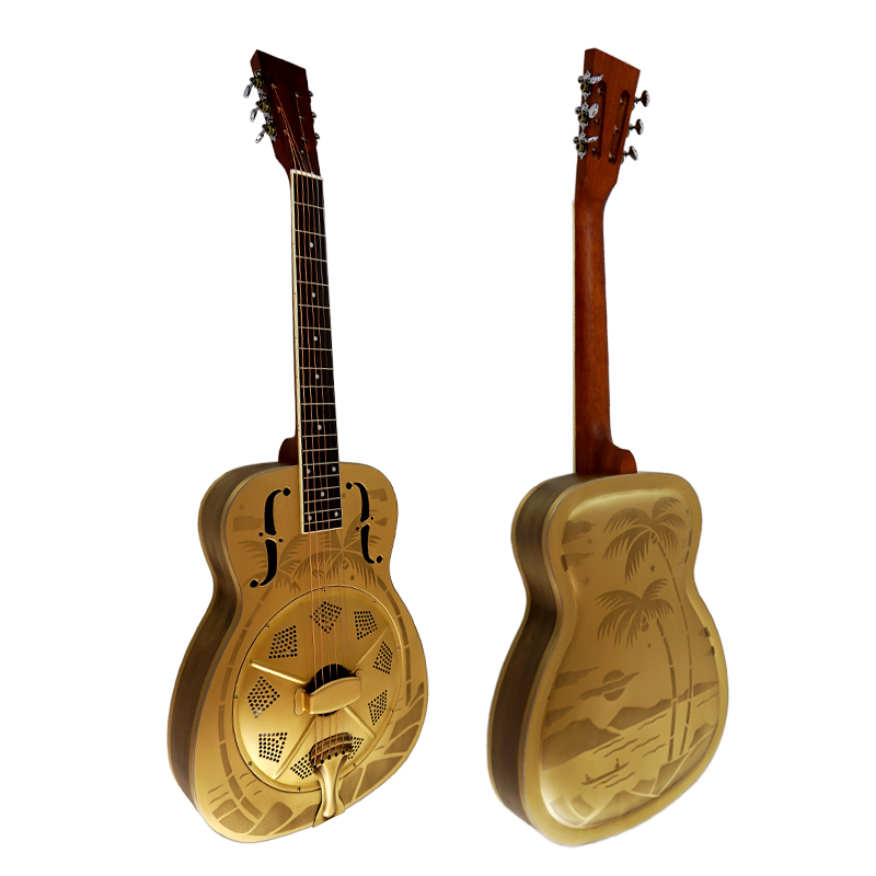 China Good guitar equipment with great price