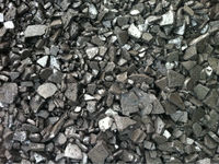 High grade low price coal tar pitch