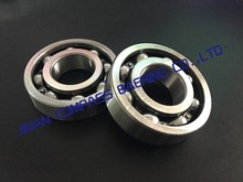 Good quality 62203 deep groove ball bearing made in China