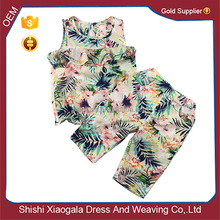 summer girls clothing sets cheap kids clothing sets girls clothing sets kids clothes