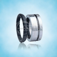 Replacement John Crane 80 (DF/FP) 304 stainless steel o ring mechanical seal for water