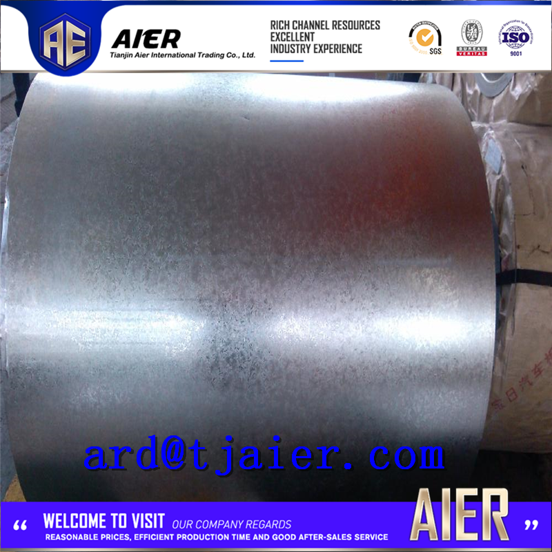 bread maker galvanization sgcc for household appliancesgcc z100 gi coil 22 gauge galvanized steel sheet alibaba.com