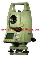 Total Station price/used Total Station for sale/Measuring Instrument Civil Engineering