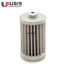 air filter 317901 for rietschle dry vacuum pump parts