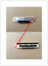 Compact High Speed Thick Film Thermal Printhead (8dots/mm) KD2002-DG10A