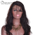 Brazilian full lace human hair wig, Raw Brazilian human hair wig , wholesale cheap human hair full lace wig
