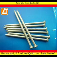 Good quality common wire nails africa , common wire nail(25kg)
