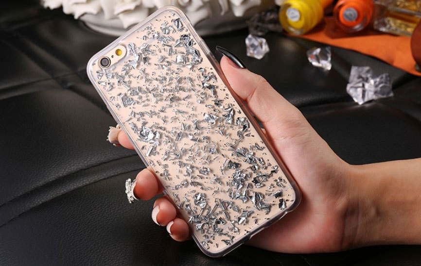 High quality New products smart cell phone for mobile phone iphone 6 plus case