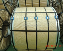 Prime ss coil aisi 304 stainless steel coil cold rolled steel coil price