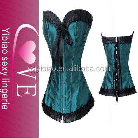 velvet bridesmaid dress corset back