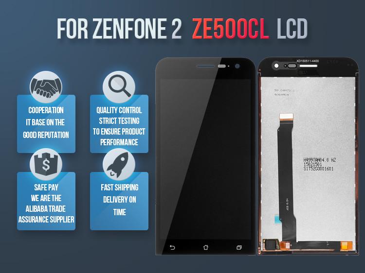 Zenfone-2-ZE500CL-LCD_01