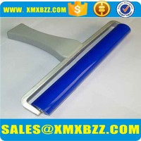 Handle Washable Silicon Sticky Roller