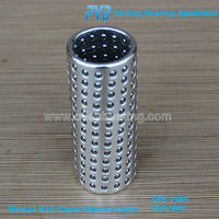 Aluminum Ball Bearing Cage,2014 hot!!!!Metal Ball Bearing Retainers China Supplier