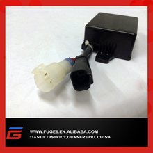 time delay relay used for excavator E320B spare parts 111-4870X
