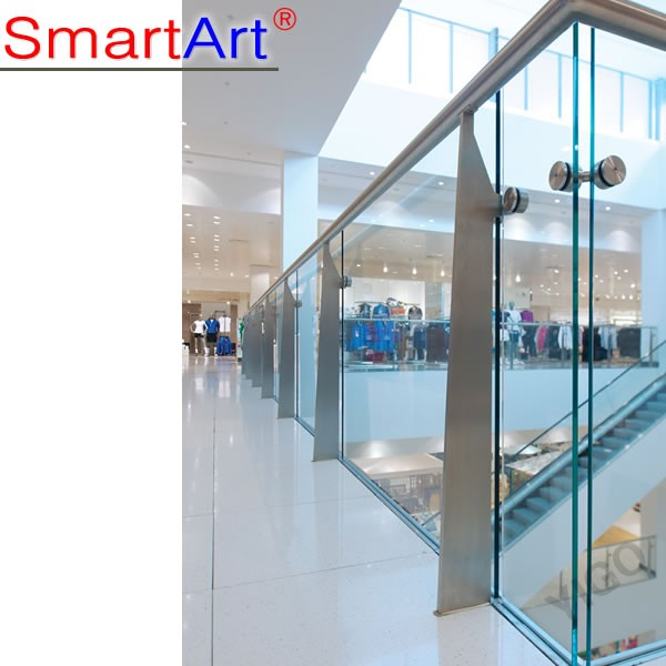 stainless steel glass RAILING 24.jpg