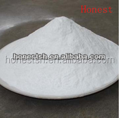 Hydroxypropyl Methyl Cellulose(HPMC), chemical additive for ceramic binder
