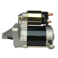 Good-quality renewed auto starter for Toyota OEM:28100-0J010