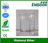 l-qd330 ENESOON Heat Transfer oil for Fatty acid distillation