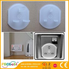plug cover / power plug cover baby protector