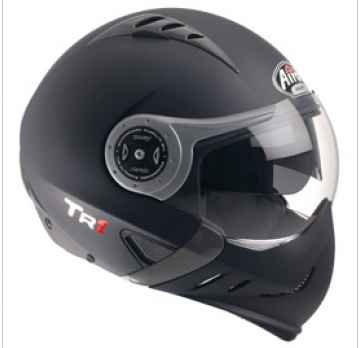 Airoh Mathisse RS Double Helmet