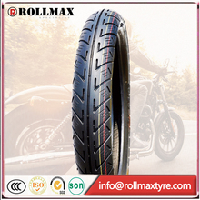 china manufacture street stand motorcycle tire 90/90-18 with inner tube or tubeless