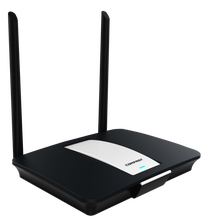 2015 Best Wireless Router 4 ports/ Industry Router Comfast CF-WR610N WiFi Advertising Router