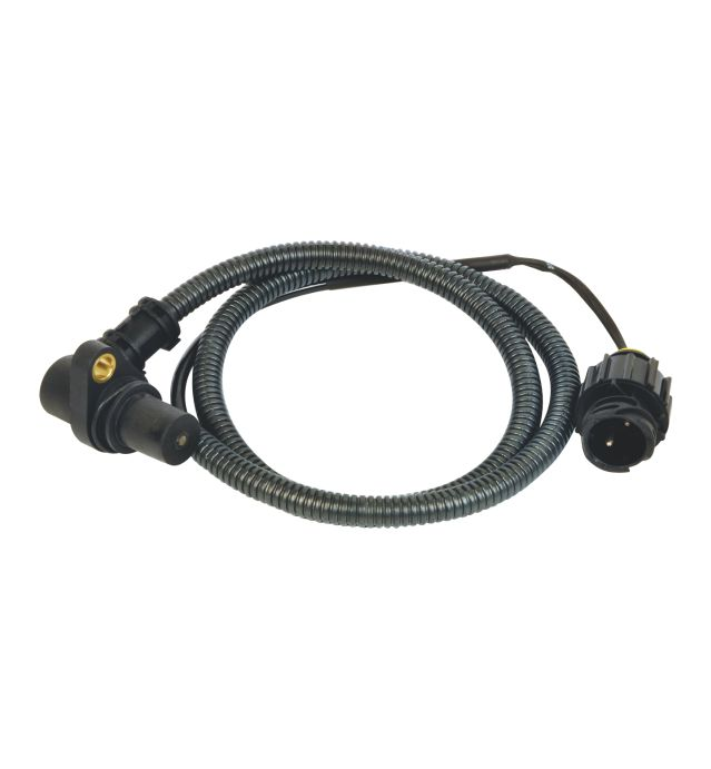 Crankshaft  Position Truck Sensor For VOLVO D12 VN VNL VHD 20508011 20374282 0281002458 7420374282 7420374282