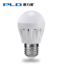 Hot sale AC200-240V e27 12w led light bulb with e19 base 9W smooth surface concise appearance