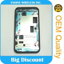 china mobile lcd making machine for htc wildfire s a510e g13 touch screen lcd