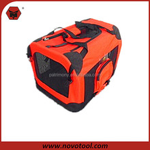 Pet Crate Dog playpen Dog kennel pet carrier bag