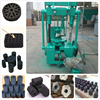 Energy saving honeycomb charcoal briquette machine/Honeycomb Coal Briquetting Machinery