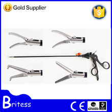 Surgical laparoscopic dissector/Medical laparoscopic dissector/Endoscopic laparoscopic dissector