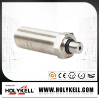 OEM factory supply stainless steel electronic air pressure sensor