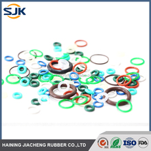 High performance elasticity rubber seal o ring