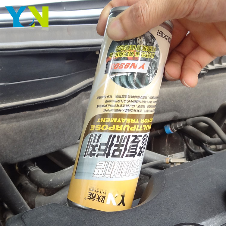 Eliminate The Engine With Blue Smoke Motor Oil Total Engine Oil