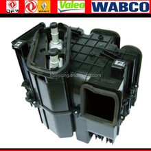 Dongfeng Kinland truck part heater generator 8101010-C0001