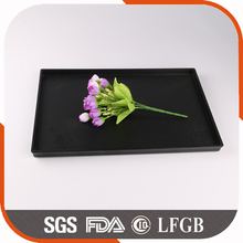 Factory Supply Buffet Hotel Room Tray