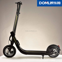 Chinese High quality mini Folding Electric Foldable portable Scooter hanbond Prices