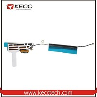 New Replacement for Apple iPad 2 WiFI Signal Antenna flex cable