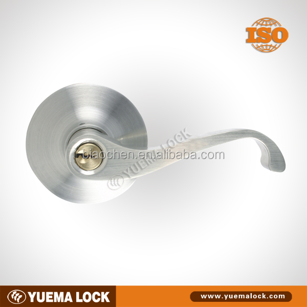 821-SN-ET locks for door
