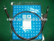 BAJAJ Motorcycle Brake Cable