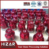 small diameter diamond drill bits/core bits for marble,granite,concrete