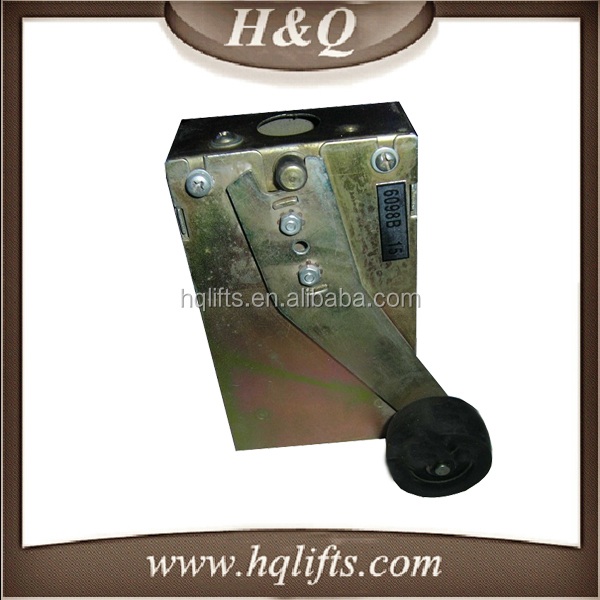 HQ Leveling Switch for Elevator 6098B15