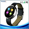 Wholesale Price Smart Watch Phone For Android DM360