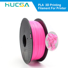 wholesale price 3d printer accessories 3d flexible filament pla 1.75mm